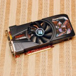 PowerColor ATI Radeon HD6850 1 GB DDR5 PCI-Express Video Card