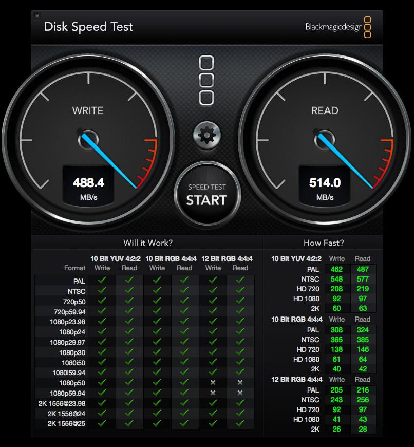 Samsung 840 Pro 256Gb DXM03B0Q